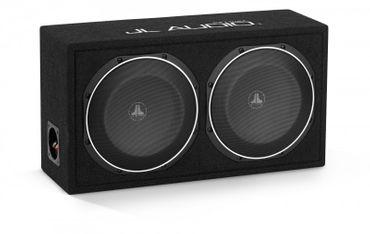 JL-Audio CS210LG-TW1 – Bild 2