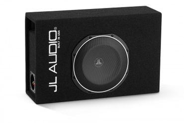 JL-Audio CP110LG-TW1-2 – Bild 1