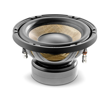 Focal P25F FLAX Subwoofer 25 cm