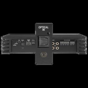 Helix  HEC-Optical-IN für DSP PRO – Bild 2