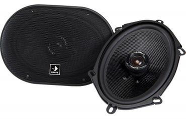 Helix E57X 5 x 7 Koaxial-Lautsprecher