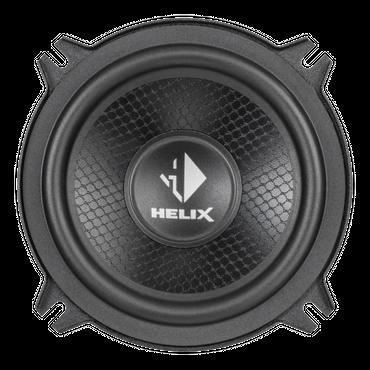 Helix 13 cm Mitteltöner P5B – Bild 1