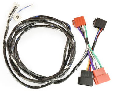 Axton P&P Active Subwoofer Wiring Kit N-ADUC-ISO1
