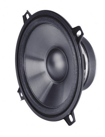 "Axton AE502C Compo Woofer (Stück/Piece) N-AE502C-W ""Spare part / one piece"""