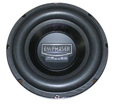 EMPHASER EBR110-P6 Ersatz-Woofer N-EBR110P6-W