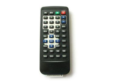 XZENT XT8026BT Remote Control N-XT8026BT-RC