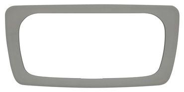 ZENEC Blende N-ZE5514M-TRAM1 Dublin grey (grau) N-ZE5514M-TRAM1