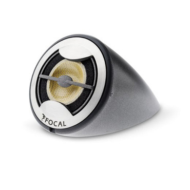 "Focal TN53K Tweeter Gehäuse angewinkelt N-FKP-XHPPT1072 (Stück/Piece) ""Spare part / one piece"""