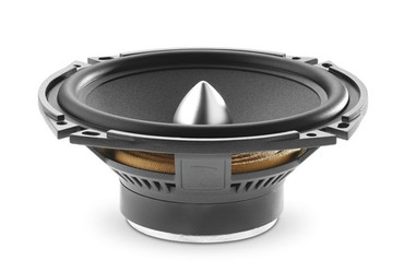 "Focal Kit IS170 Woofer Ersatzteil N-FIS170-W ""Spare part / one piece"""