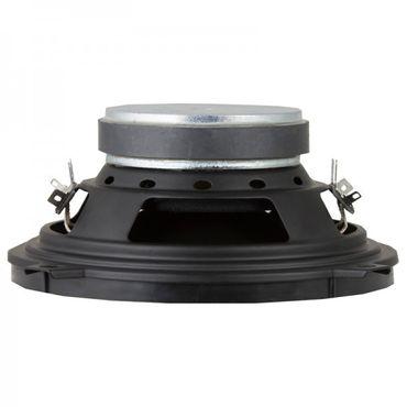 "RETROSOUND DVC-Koaxlautsprecher 13cm, 5.25"" (Stück) D-52UK – Bild 2"