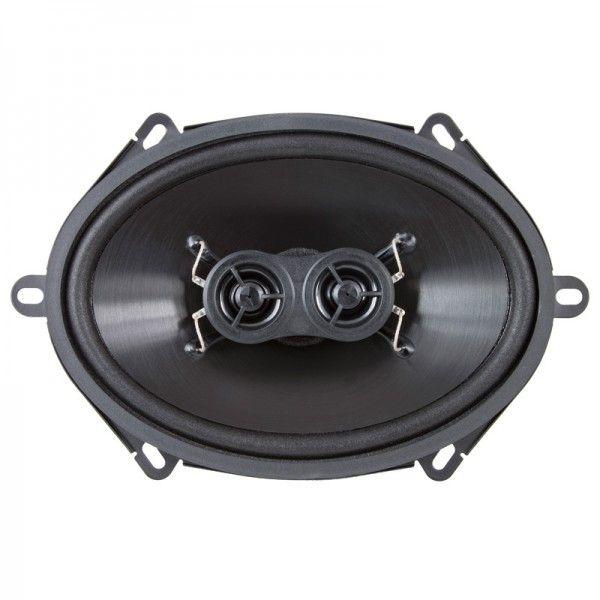 "RETROSOUND DVC-Koaxlautsprecher 6""x6"" (Stück) D-662UK  Sound Studio  Seidel, Car HiFi, iPhone / Smartphone Reparatur & Service"