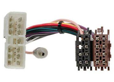 Adapterkabel ISO, DAEWOO Espero/Nexia