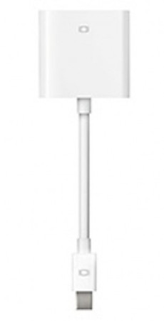 Apple Mini DisplayPort MB570Z/A