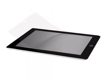 Artwizz ScratchStopper für iPad2/3/4 classic