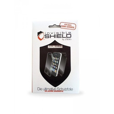 invisibleSHIELD Apple iPhone 4 (Max)