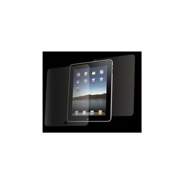 invisibleSHIELD Apple iPad2 (Full Body)