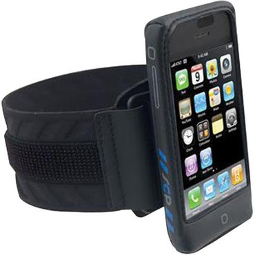 Marware Sportsuit™ Convertible iPhone 3G
