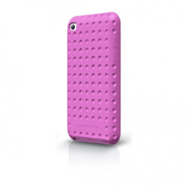 Marware Sport Grip Core touch 4G, Pink