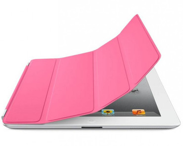 iPad mini Smart Cover - Rosa