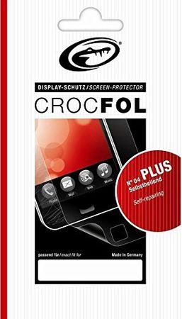 Apple iPhone 6 / 6S Plus CROCFOL PLUS HD Displayschutzfolie (selbstheilend)