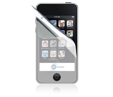 Gear4 Screen Shield Mirror IPOD Touch 2G