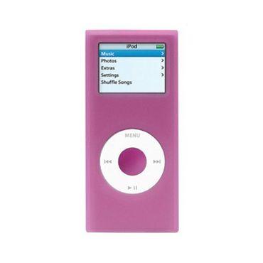 Marware Sport GripTM for iPod nano 2G, Pink