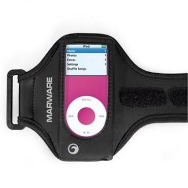 Marware Runabout for Ipod Nano