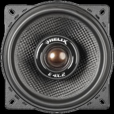 Helix E4X.2 – Bild 2