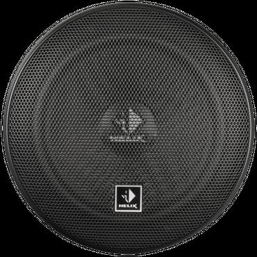 Helix E62C.2 16,5cm 2 Wege Lautsprechersystem – Bild 4