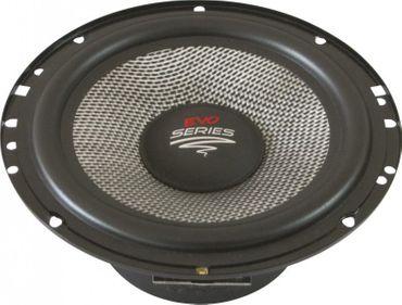 Audio System AS 165 EVO - AUDIO SYSTEM RADION Mitteltöner