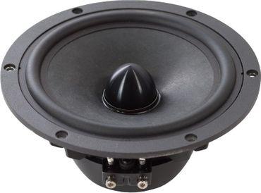 Audio System AV165 - AUDIO SYSTEM Tief/Mitteltöner