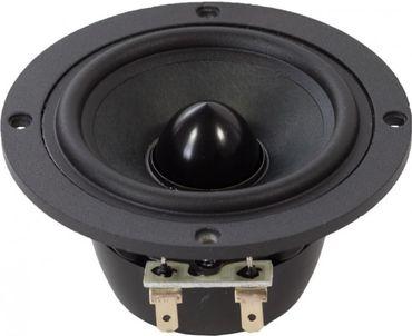 Audio System AV80 - AUDIO SYSTEM Mitteltöner