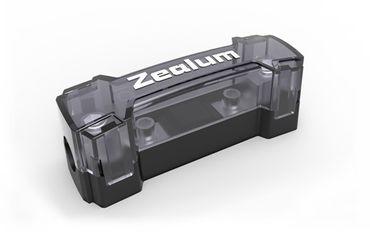 ZEALUM PURE-Line M-ANL Fuseholder 2x25/10mm2 - ZFH-41P