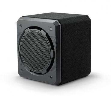 JL-Audio CS110G-W6V3 – Bild 2
