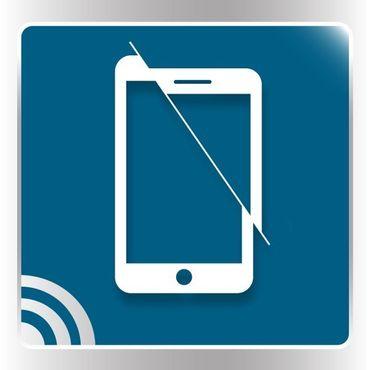 Ipad Mini 2G. Display Reparatur