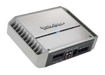 ROCKFORD FOSGATE PUNCH Amplifier PM300X2 (EU)