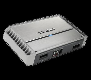 ROCKFORD FOSGATE PUNCH Amplifier  PM500X2 (EU)