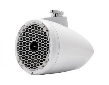 ROCKFORD FOSGATE Marine Wakeboard Speakers PM282HW