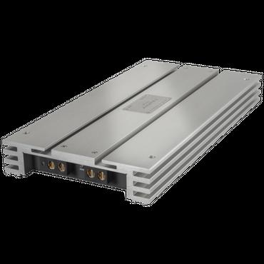 Brax GX2400 Silber Langversion – Bild 2