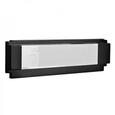 """RETROSOUND Redondo Displaylinse, klein, für MOPAR """"A"""" RSP-282 – Bild 1"""