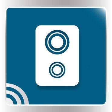 HTC One M7 Lautsprecher Top Reparatur