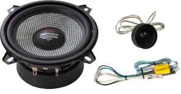Audio System X-130 EM X--ION-SERIES 2-Wege System