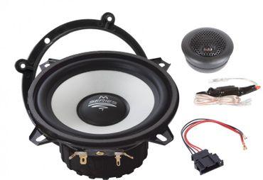 Audio System M 130 A4 B5 EVO