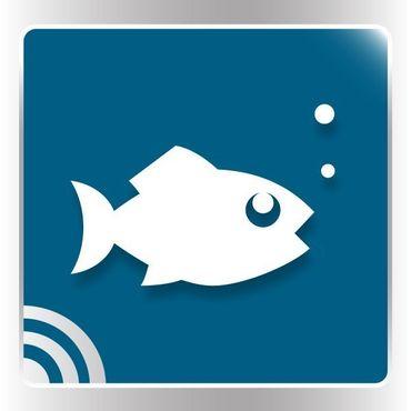 iPad Mini 2G. Wasserschaden Fehlerdiagnose