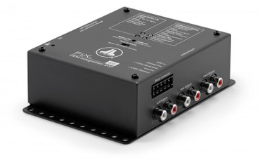JL AUDIO OEM Interface FIX 86 – Bild 2