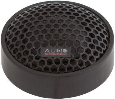 Audio System HS 24 EVO - AUDIO SYSTEM EASY MOUNTING Hochtöner