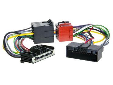 ESX Plug & Play Anschlusskabel PPK 6