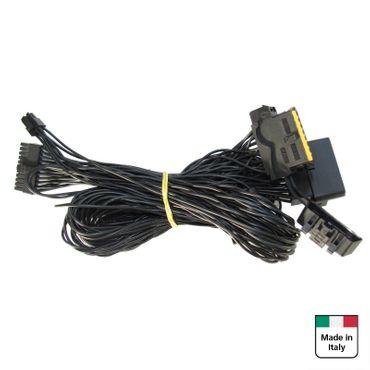 AMPIRE Kabelsatz für OBD-Firewall - OBD-RE-UN11 – Bild 1