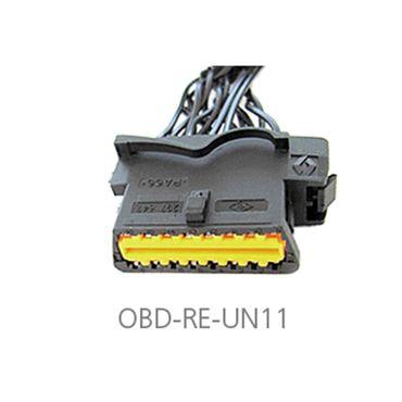 AMPIRE Kabelsatz für OBD-Firewall - OBD-RE-UN11 – Bild 2