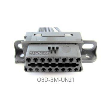 AMPIRE Kabelsatz für OBD-Firewall - OBD-BM-UN21 – Bild 2